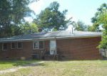 Foreclosed Home en SUMMERHILL RD, North Augusta, SC - 29841