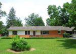 Foreclosed Home en HIGHLAND AVE, Jasper, TN - 37347