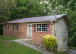 Foreclosed Home en TREEMONT CIR NE, Cleveland, TN - 37312