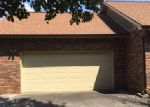 Foreclosed Home en CASEY LN, Strawberry Plains, TN - 37871