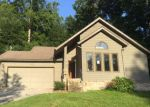 Foreclosed Home en CEDAR CIR, Jacksboro, TN - 37757