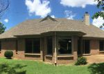 Foreclosed Homes in Cordova, TN, 38018, ID: F4162030