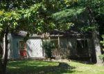 Foreclosed Home en MYSEN DR, Cordova, TN - 38018