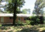 Foreclosed Home en OAK HILL RD, Texarkana, TX - 75501