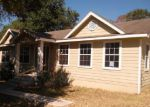Foreclosed Homes in San Antonio, TX, 78264, ID: F4162047