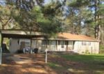 Foreclosed Home en BROWN ST, Nash, TX - 75569
