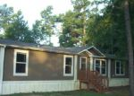 Foreclosed Home en WILSHIRE RD, Kilgore, TX - 75662
