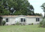 Foreclosed Home en BURNT REED RD, Boykins, VA - 23827