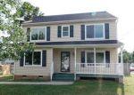 Foreclosed Home en KENNEDY STATION LN, Glen Allen, VA - 23060