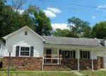 Ejecuciones Hipotecarias en Huntington, WV, 25705, Identificación: F4162083