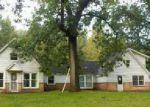 Foreclosed Home en MIXER RD, Hastings, MI - 49058