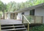 Foreclosed Home en 14 MILE RD, Bellevue, MI - 49021
