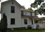 Foreclosed Home en S EAST ST, Saint Louis, MI - 48880