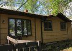 Foreclosed Home en DAVLIND DR, Holt, MI - 48842