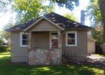 Foreclosed Home en LAFAYETTE AVE, Lansing, MI - 48906