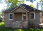 Foreclosed Home en LAFAYETTE AVE, Lansing, MI - 48906