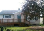 Foreclosed Home en N STATE RD, Ionia, MI - 48846