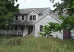 Foreclosed Home en N YOUNGS RD, Attica, MI - 48412