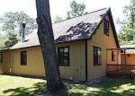Foreclosed Home en LANSING RD, Roscommon, MI - 48653