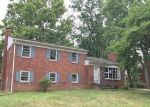 Foreclosed Homes in Clinton, MD, 20735, ID: F4162134