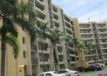 Foreclosed Home in INVERRARY BLVD, Fort Lauderdale, FL - 33319