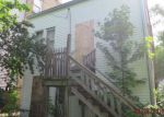 Foreclosed Home en N SPRINGFIELD AVE, Chicago, IL - 60651