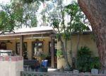 Foreclosed Home en OLEANDER DR, Lake Elsinore, CA - 92530
