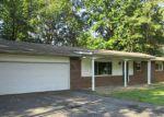 Foreclosed Home en E CHURCH ST, Raleigh, IL - 62977