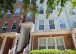 Foreclosed Home en MAIN ST, Gaithersburg, MD - 20878