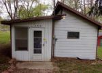 Foreclosed Home en 36TH ST, Allegan, MI - 49010