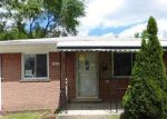 Foreclosed Home en CADILLAC AVE, Warren, MI - 48089