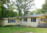 Foreclosed Home en MERRY DALE DR, Winston Salem, NC - 27105