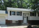 Foreclosed Home en HARVARD PL, Williamstown, NJ - 08094