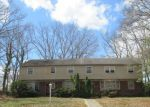 Foreclosed Home en MARLBOROUGH AVE, Absecon, NJ - 08201