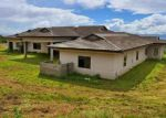 Foreclosed Home en KEOAWA ST, Lahaina, HI - 96761