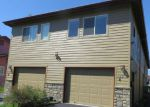Foreclosed Home en LATOUCHE ST, Anchorage, AK - 99501