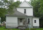 Foreclosed Home en PARK ST, Marion, OH - 43302
