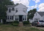 Foreclosed Home en DOUGLAS RD, Toledo, OH - 43613
