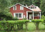 Foreclosed Home en LOWER BRICE CREEK RD, Dorena, OR - 97434