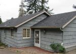 Foreclosed Home en W MILITARY AVE, Roseburg, OR - 97471