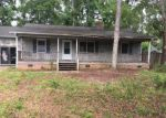 Foreclosed Homes in Myrtle Beach, SC, 29579, ID: F4162304