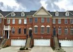 Foreclosed Home in BALD EAGLE TER, Chantilly, VA - 20152