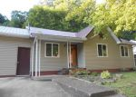 Foreclosed Home en PRICE BRANCH RD, Danville, WV - 25053