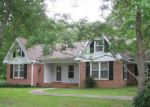 Foreclosed Home in EDGEWATER DR, Philadelphia, MS - 39350