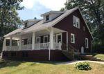 Foreclosed Home en GERMANTOWN RD, West Milford, NJ - 07480