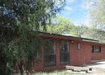 Foreclosed Home en NATIONAL AVE, Las Vegas, NM - 87701