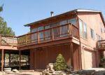 Foreclosed Home en CAMINO DEL SENADOR, Tijeras, NM - 87059