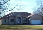 Foreclosed Home en OAK STREET EXT, Youngstown, OH - 44505