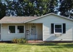 Foreclosed Home in STEWART DR NW, Warren, OH - 44485