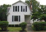 Foreclosed Home en N MAIN ST, Fostoria, OH - 44830